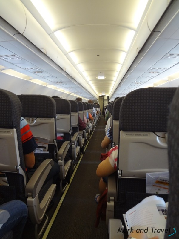 onboard tiger airways