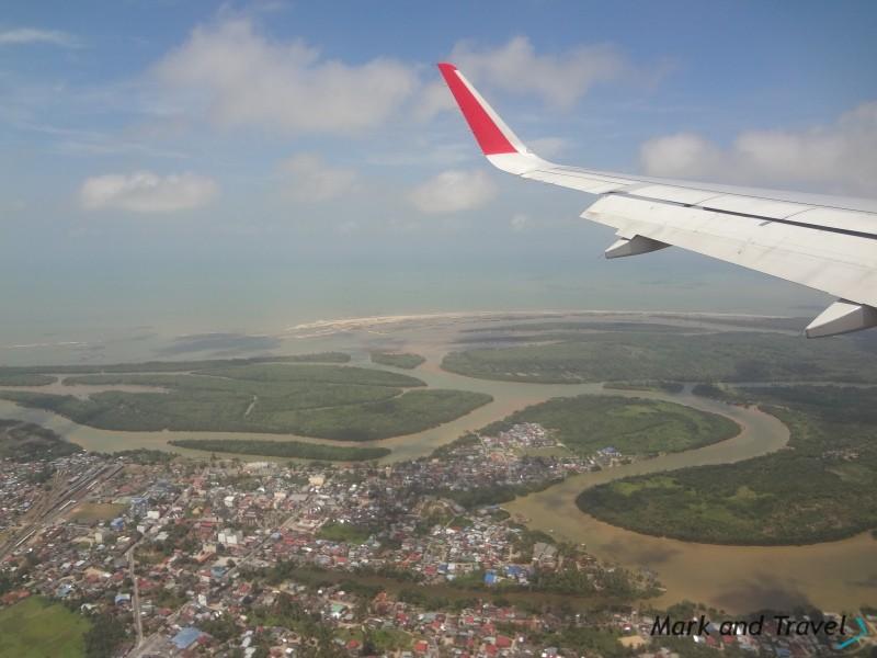 Lot do Kota Bharu