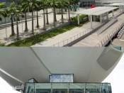 SIN artscience museum