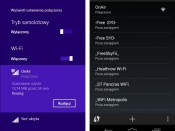 Windows 8.1, Android - OnAir