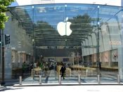 apple-palo-alto-building