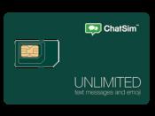 ChatSIM 473x300px