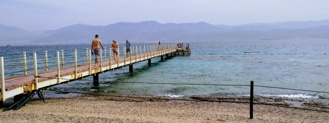 Ejlat Coral Beach 650px