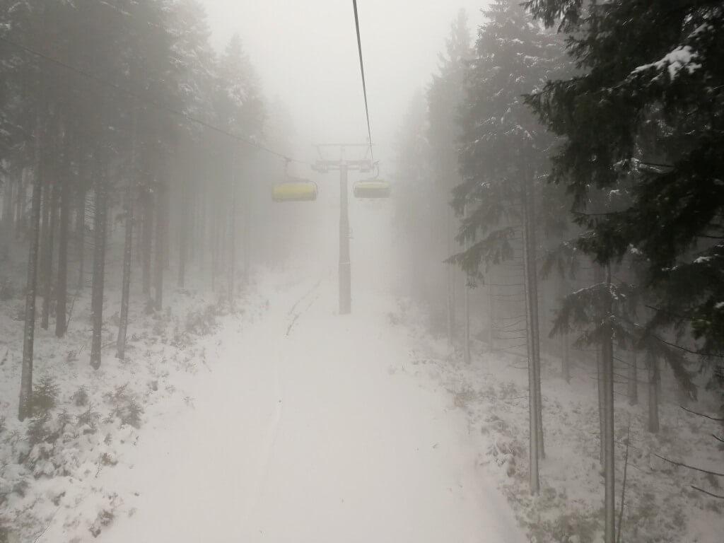 luxtorpeda mgła