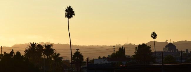Los Angeles 650px