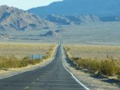 Droga Stany Zjednoczone